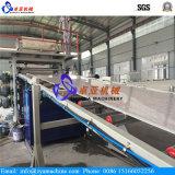 Lamellierte Faux Belüftung-Marmorvorstand-UVmaschine/Produktionszweig