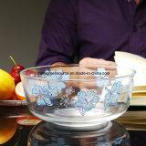 Greensource, Film de Van uitstekende kwaliteit van de Overdracht van de Hitte voor Glas Poducts