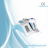 Hospital Anti Envelhecimento Derma Rejuvenescimento da pele equipamento de beleza (H5)