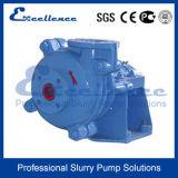 단단 수평한 원심 슬러리 펌프 (EHM-1B)