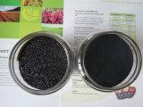 Type engrais hydrosoluble d'éclaille d'extrait d'algue