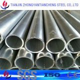 alluminio del tubo 2024 7075 Alcumg2/alluminio del tubo nello standard di ASTM