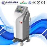 CE/ISO13485 medico IPL +RF (S-300B)