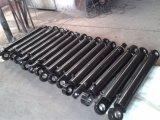 Hydraulische Cilinder voor de Machine van de Techniek