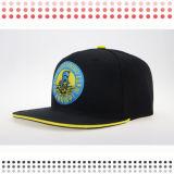 Nuevos sombreros promocionales del Snapback de los sombreros hechos en China
