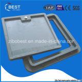 Предусматрива люка -лаза A15 300*300*30mm провентилированная FRP с высоким качеством