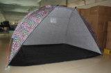 釣テント浜のテント