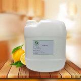 과일 Tabacco Drink Mint Flavor E Cigarette E Liquid/E Juice 1kg Package