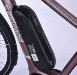 Alliage d'aluminium vélo électrique Super Quiet 250W 36V 7016L