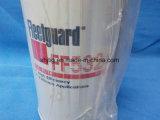 모충 엔진 1R0759를 위한 Fleetguard FF5324 연료 필터