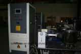 Fornace a temperatura elevata dell'Multi-Atmosfera del riscaldamento per microonde