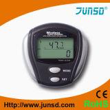 Computadora sin hilos del ciclo con la supervisión sin hilos del ritmo cardíaco (JS-204A)