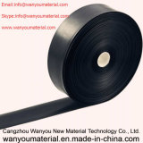 Utilisé pour la bande en plastique d'égouttement d'irrigation de PE agricole d'irrigation