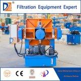 DZ-Wasser-Filter-Behandlung-Geräten-Filterpresse-Maschine