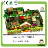 [تونجو] أطفال لعبة ليّنة داخليّ بنية تجهيز مزح عمليّة بيع [بلغروون] ([ت-170512-3])