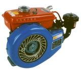 Дизельный двигатель - CH170F(165F/160F)