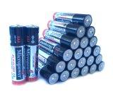 Батарея AAA/Lr03 хорошего качества алкалическая