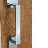Serratura di portello in lega di zinco della maniglia della serratura stabilita della maniglia dell'entrata del capofamiglia grande