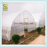 Grow Span Round Economia High Tunnels Green House