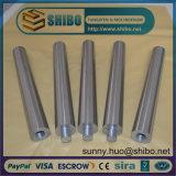 Haute qualité au meilleur prix des électrodes de molybdène tiges pour four de verre