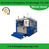 Piezas de metal de encargo de la fabricación de metal de hoja