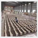 壁および床のための中国の大理石のタイル