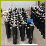 Cultivando o cilindro hidráulico