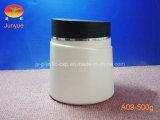 Contenitore cosmetico della Cina Manufactural (A08-300G)