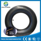 Hot Sale 10.00-20 Butyl tube intérieur des pneus
