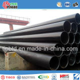 API 5L Gr. B Carbon Steel Line Pipe