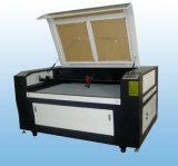 木製MDFファブリックレーザーのカッターFlc1290
