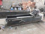 粉砕の木の働きツールのための粉砕機、自動粉砕機、刃の削ること