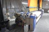 HochgeschwindigkeitsYc9000 340 Dobble Träger 450prm