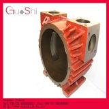 Pompe de moulage par usinage CNC