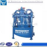Jy250 тип Hydrocyclone минирование для минеральный обрабатывать сепаратора