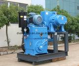 Edwards sradica il tipo ventilatore usato per il trattamento termico di vuoto