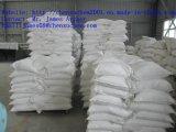 Borato de zinco para a produção de fios e cabos de EPDM