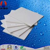 Foshan Aibo de alta densidad de PVC Junta de espuma libre para la decoración