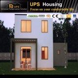 90% [كست سفينغ] مريحة [140م2] [برفب] منزل مع تصميم خطة