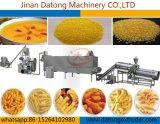 Tecnologia nova Cheetos que faz a máquina