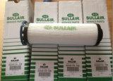 Filtre à huile Sullair 250025-525 pour compresseurs d'air