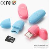 De mini Lezer van de Kaart USB