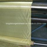 高品質の裸の固体真鍮ワイヤー