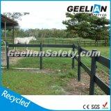 Bétail Panles/panneaux de cheval/panneaux de Bull
