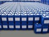 Polímero maleico hidrolizado Hpma del anhídrido