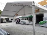 tenda esterna del partito della famiglia della decorazione di 8X15m sul baldacchino del prato inglese