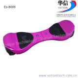 4.5inch 장난감 전기 Hoverboard, 증명서를 준 ES B006 En71를 농담을 한다