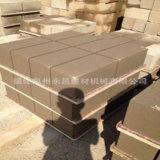 Precio máquina de fabricación de ladrillos del suelo