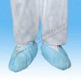 مستهلكة [كب] حذاء تغطية, [بّ] [نونووفن] حذاء تغطية