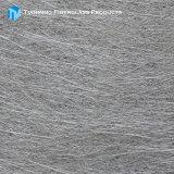 Fibre de verre 150g de couvre-tapis de brin coupée par Csm d'Eglass